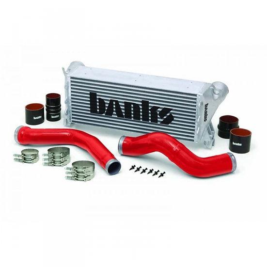 Banks Power Techni-Cooler Intercooler System (2013-2018 6.7L Cummins)