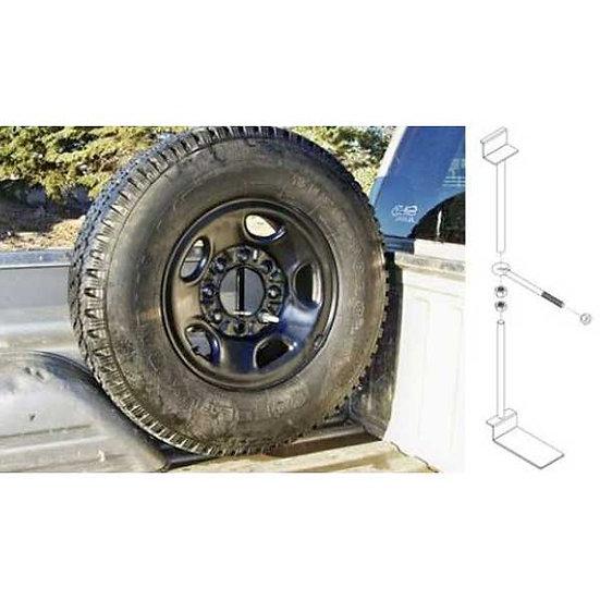 Titan Spare Tire Buddy (Universal)