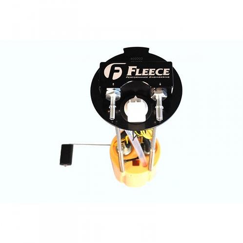 Fleece PowerFlo Lift Pump (2005-2009 5.9L Cummins)