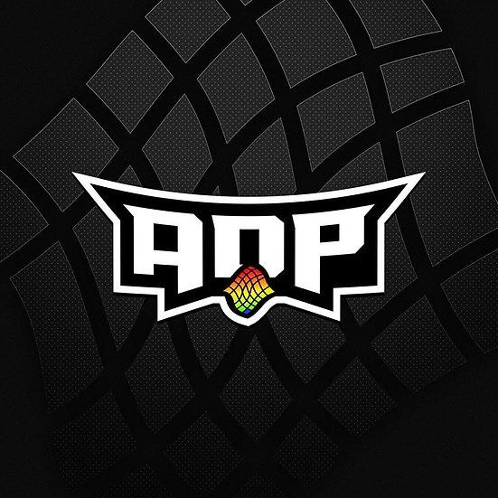 ADP EFI Live Tune Revision