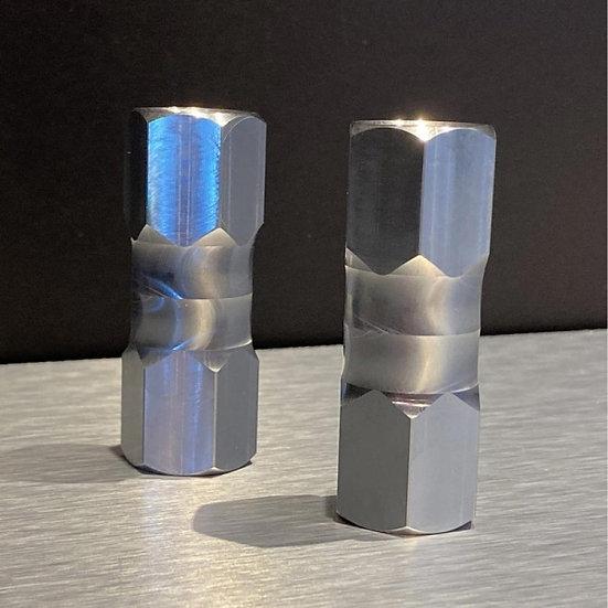 RevMax Transmission Cooler Thermal Bypass Valve (2010-2012 Dodge 68RFE)