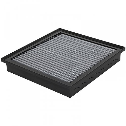 AFE Pro Dry S Drop-In Replacement Filter (2009-2020 F-150 Various)