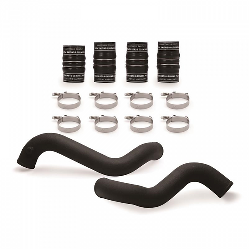 Mishimoto Intercooler pipe & Boot Kit (2016-2018 5.0L Cummins)