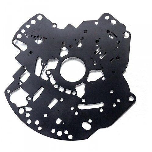 RevMax Coated Transmission Pump Plate (2007.5-2018 Ram 68RFE)