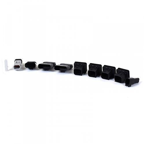 Tuner Harness Plug Kit (2016-2019 Nissan 5.0L Cummins)