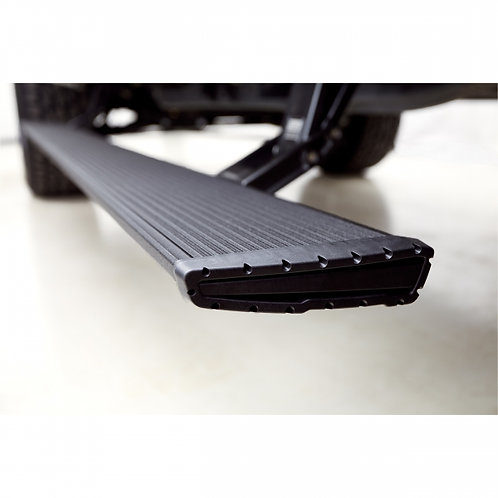 AMP Research Powerstep Xtreme Plug-N-Play (2013-2017 Ram All Cabs)