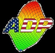 ADP%2520Tune%2520_edited_edited.png