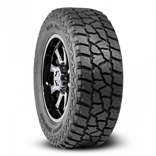 Mickey Thompson Tire Baja ATZ P3