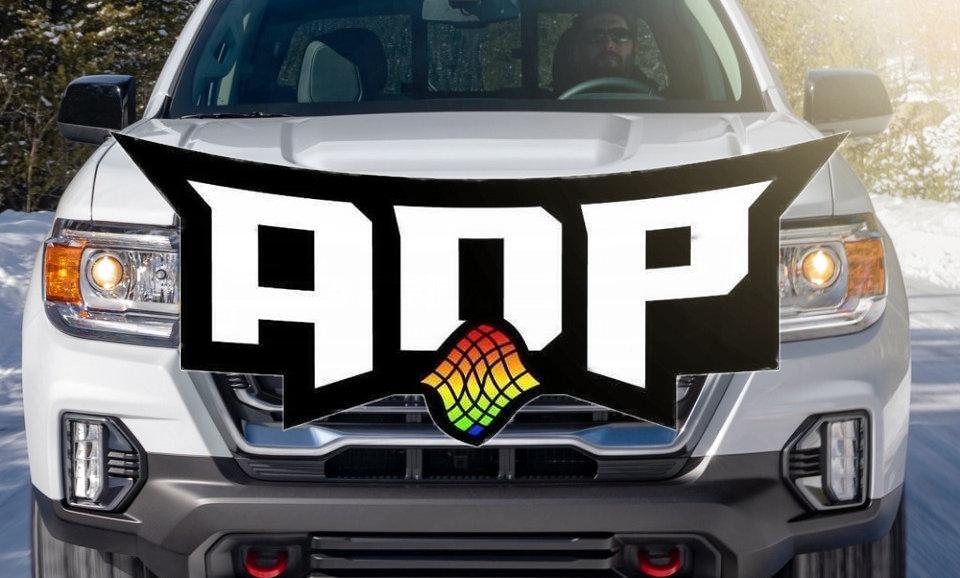 ADP EFI Live OverBoost Tune (2016-2019 2.8L Duramax)