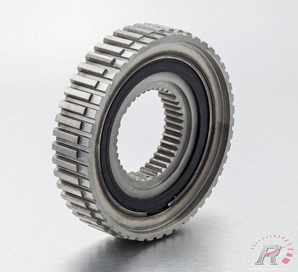 RevMax High Performance Low Reverse Sprag (2007.5-2020 Ram 68RFE)