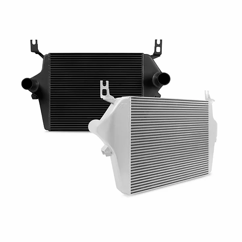 Mishimoto Intercooler (2003-2009 5.9L/6.7L Cummins)