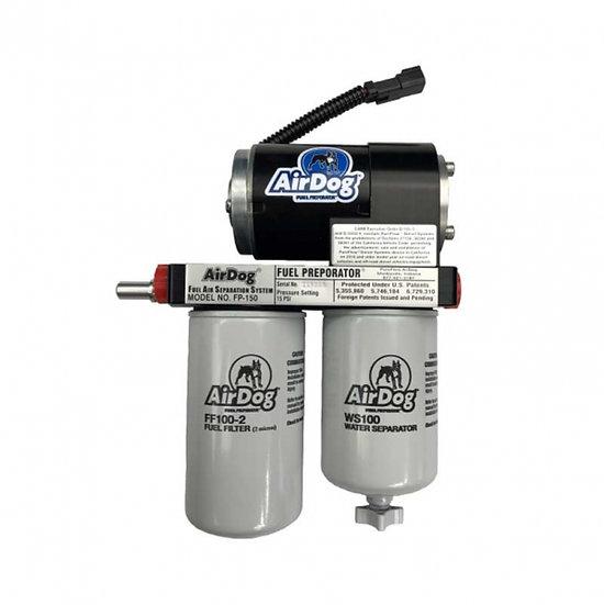 AirDog II Air/Fuel Separation System (2011-2016 6.7L Powerstroke)