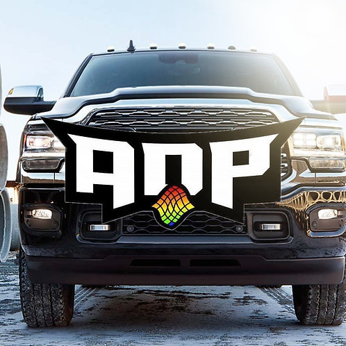 Dealer ADP EFI Live Tuning (2010-2020 Ram 6.7L Cummins)