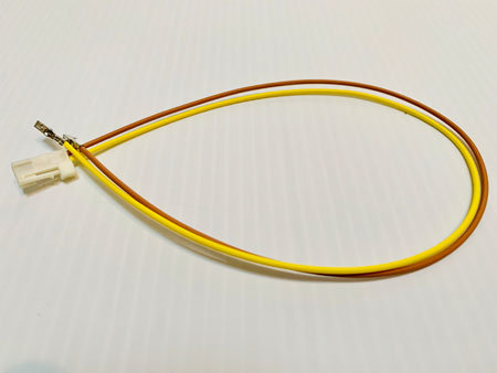 SGM Bypass Unlock Cable
