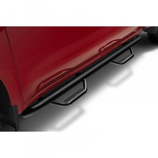 N-Fab Nerf Steps (2003-2009 Dodge 2500/3500)