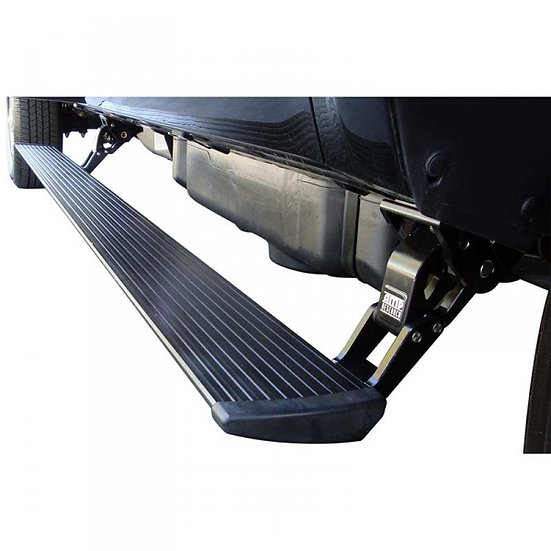 AMP Research Powerstep Plug-N-Play (2015-2016 GM 2500/3500)