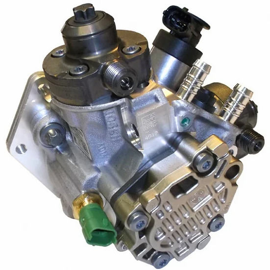 DDP New CP4 Injection Pump (6.7L Powerstroke)