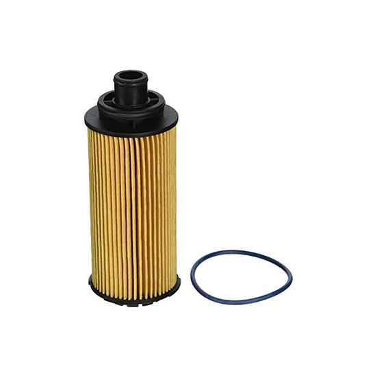 AC Delco Oil Filter (2016-2019 2.8L Duramax)