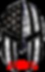 Helmet%252520Only_edited_edited_edited.p