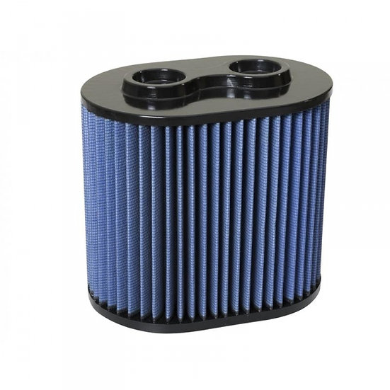 AFE Pro Drop-In Replacement Filter (2017-2020 Ford 6.7L Powerstroke)