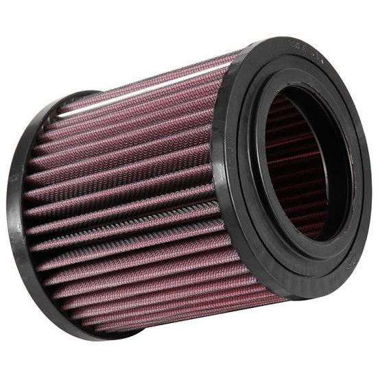 K&N High-Flow Replacement Air Filter (2017-2019 Chevy Cruze 1.6L Diesel)