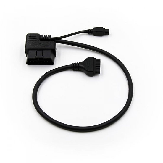 EzLynk 2.0 OBD2 Cable