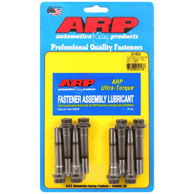 ARP Rod Bolt Kit (3.9L 4BT Cummins)