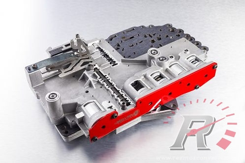 RevMax 68RFE ZeroTune Tuneless Pump + Valve Body Combo (2007.5-2020 Ram 68RFE)