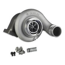 Smeding Diesel S300 Replacement Turbo (2007.5-2018 6.7L Cummins)