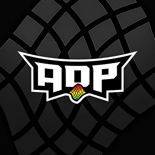 Link to ADP
