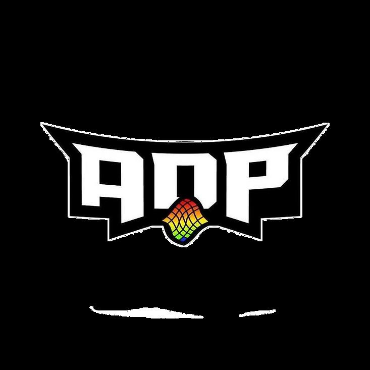 ADP%20Logo_edited.png