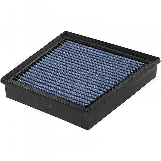 AFE Pro Drop-In Replacement Filter (2017-2020 GM 6.6L Duramax L5P)
