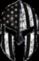 Helmet%2520Only_edited_edited.png