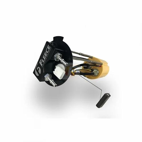 Fleece PowerFlo Lift Pump (2011-2019 Ram 6.7L Cummins)