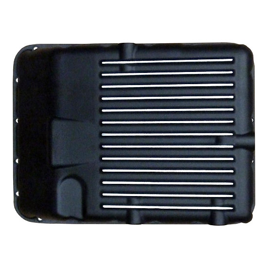 PML Aisin AS69RC Deep Transmission Pan (2013-2019 Ram HD & Titan XD)