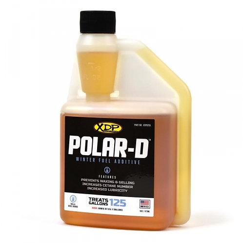 XDP Polar-D Diesel Fuel Additive