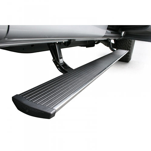 AMP Research Powerstep (2002-2003 Super Duty/ 2008-2016 Super Duty)