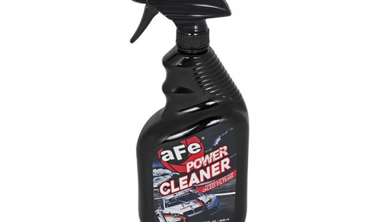 AFE Power Cleaner for Oiled Filters (Oiled Air FIlters)