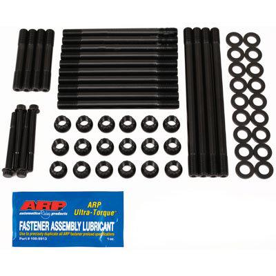 ARP Diesel Head Stud Kit (3.9L 4BT Cummins)