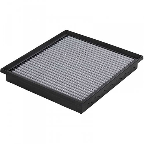 AFE Pro Drop-In Replacement Filter (2016-2020 GM Colorado/Canyon)