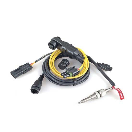 Edge Products EAS Expandable EGT Probe with Lead
