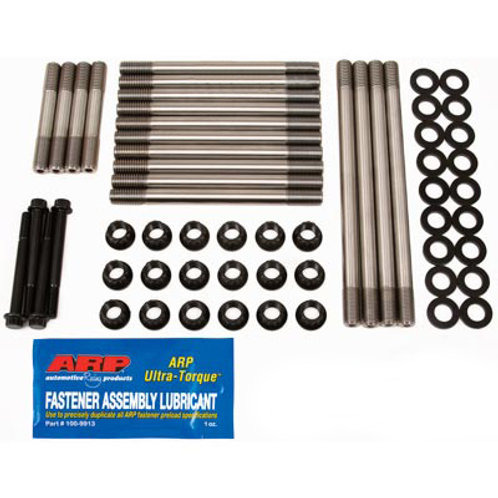 ARP Diesel Custom Age 625+ Head Stud Kit (3.9L 4BT Cummins)