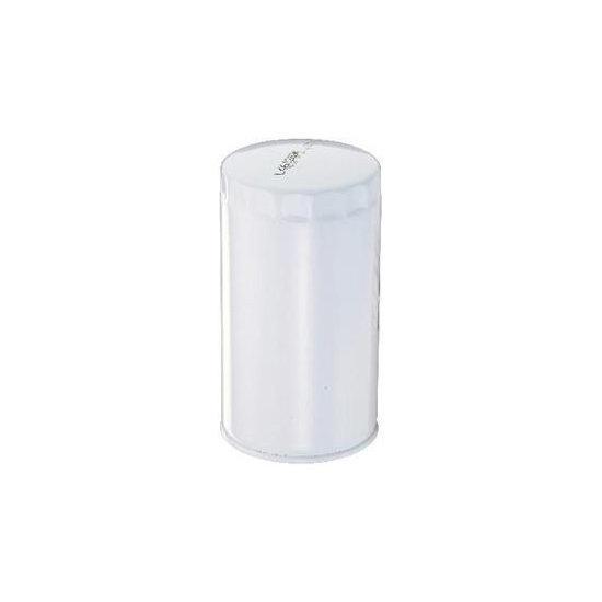 FRAM HD Full-Flow Oil Filter (2011-2019 6.7L Powerstroke)