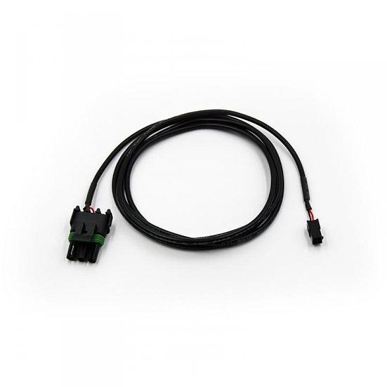 EzLynk 2.0 Cummins Diagnostic Cable (2013-2018 6.7L Cummins)