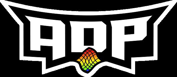 ADP (1).png