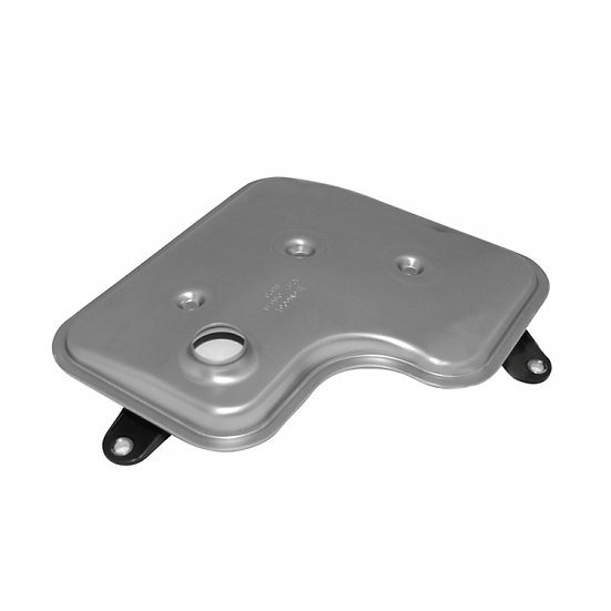 Ford Transmission Filter (2011-2019 6.7L Powerstroke w/6R140)