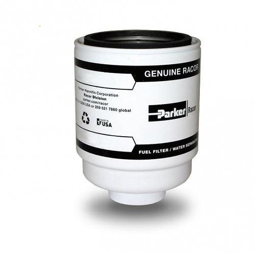 Racor ParFit Fuel Filter (2013-2018 6.7L Cummins)