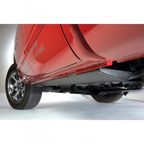 AMP Research Powerstep Plug-N-Play (2015-2020 Colorado/Canyon Ext & Crew Cab)