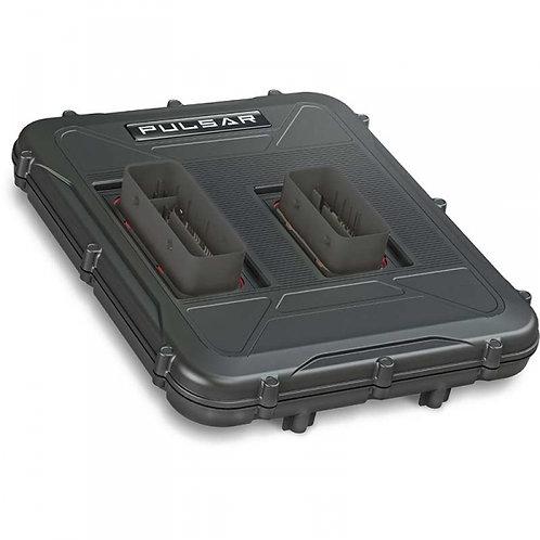 Edge Products Pulsar Tuning Module (2017-2019 GM 6.6L Duramax)