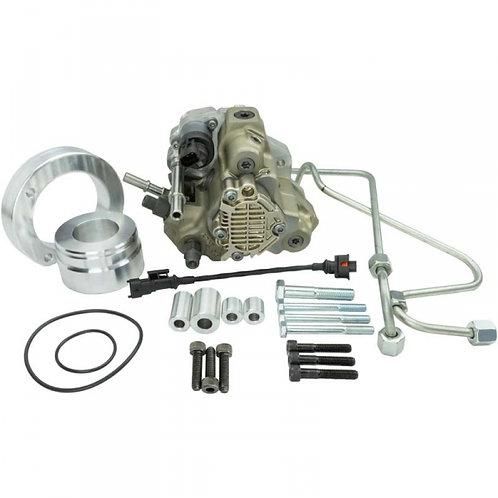 Industrial Injection CP3 Conversion Kit w/Pump (2019-Current 6.7L Cummins)